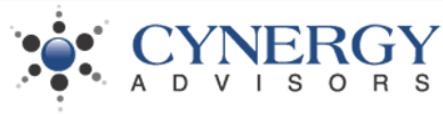 Cynergy Advisors
