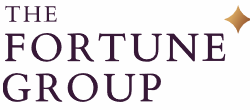 The Fortune Group, LLC