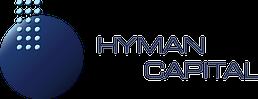 Hyman Capital