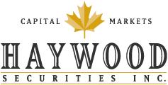 Haywood Securities