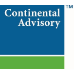 Continental Advisory Services, LLC