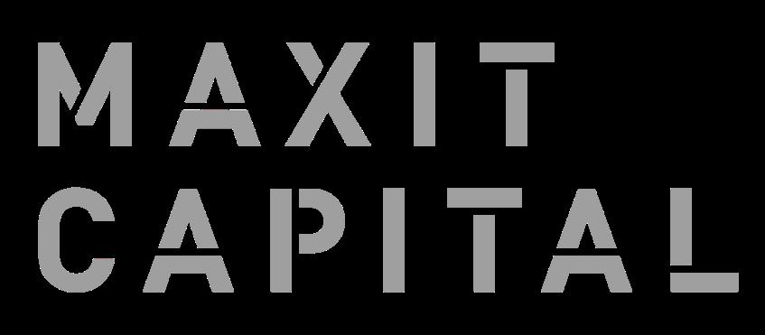 Maxit Capital