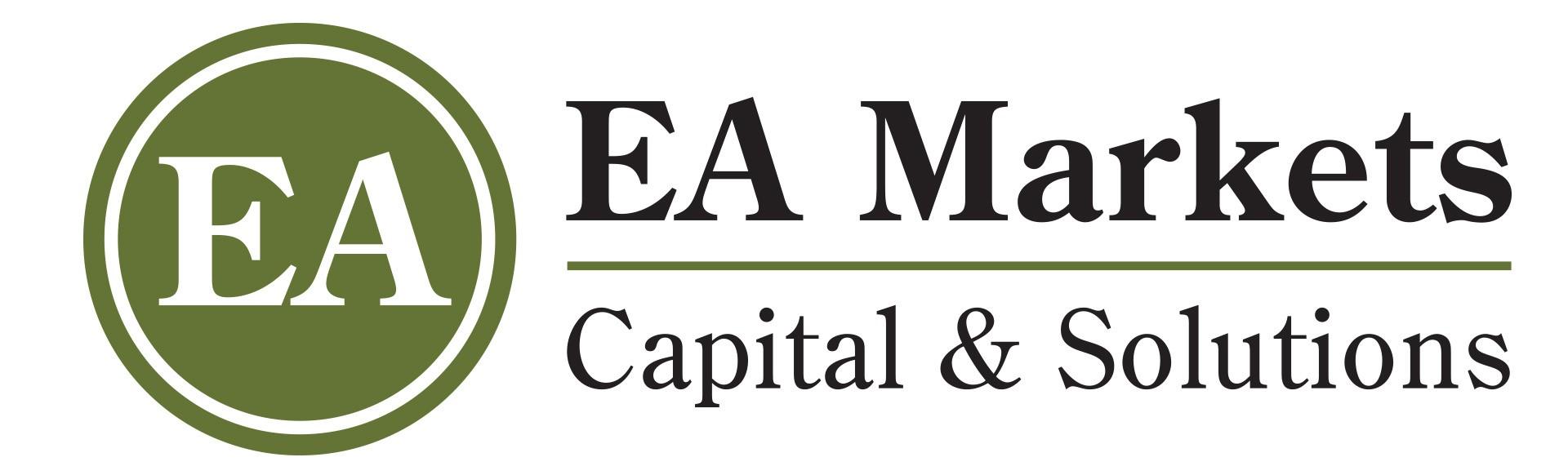 EA Markets LLC