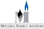 Mitchell Energy Advisors, LLC