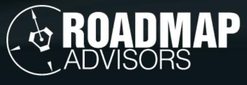 Roadmap Advisors