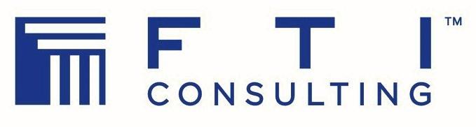 FTI Capital Advisors, LLC