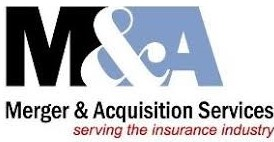 Merger & Acquistion Services