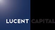Lucent Capital, Inc.
