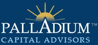 Palladium Capital Advisors
