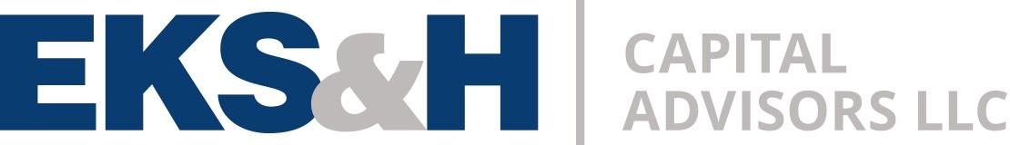 E,K,S &H Capital Advisors
