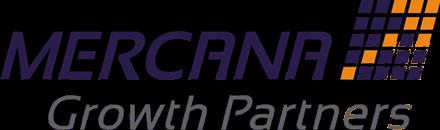 Mercana Growth Partners