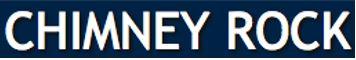 Chimney Rock Capital Partners