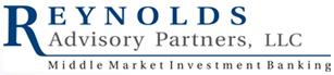 Reynolds Advisory Partners, LLC