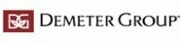 Demeter Group