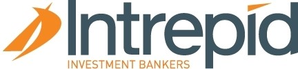 Intrepid Investment Bankers LLC