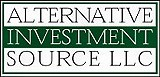 Alternative Investment Source LLC