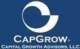 Capital Growth Advisors, LLC