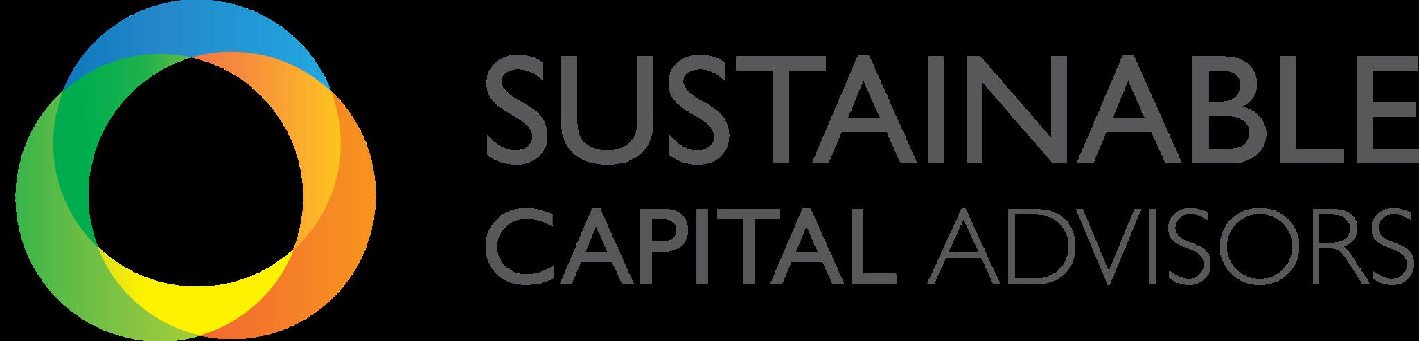 Sustainable Capital Advisors
