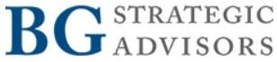 BG Strategic Advisors