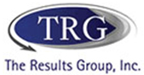 The Results Group, Inc.