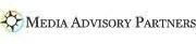 Media Advisory Partners