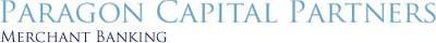 Paragon Capital Partners, LLC
