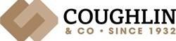 Coughlin & Company
