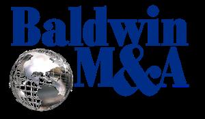 Baldwin M&A Partners LLC