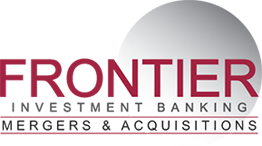 Frontier Investment Banking