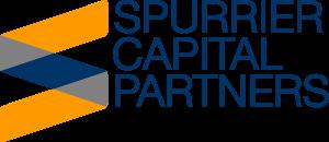 Spurrier Capital Partners, LLC