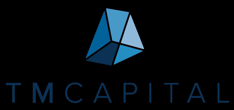TM Capital