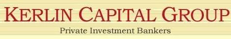 Kerlin Capital Group