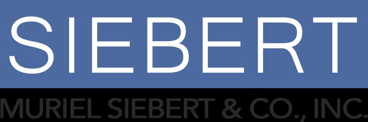 Siebert