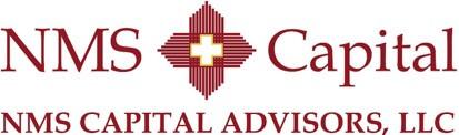 NMS Capital Advisors