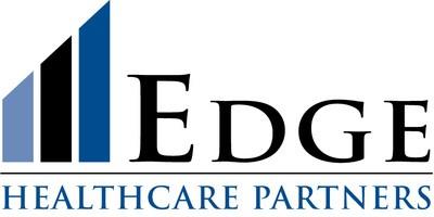 Edge Healthcare Partners, LLC