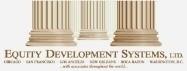 Equity Development Systems, Ltd.