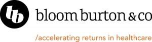 Bloom Burton & Co.
