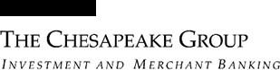 The Chesapeake Group