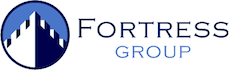 Fortress Group, Inc.