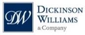 Dickinson Williams & Company