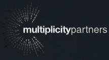 Multiplicity Partners