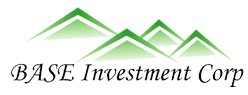 Base Investment Corporation
