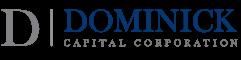 Dominick Capital Corporation