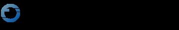 Johnsen, Fretty & Company