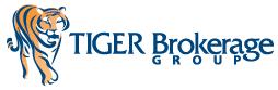 Tiger Brokerage Group