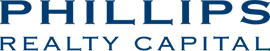 Phillips Realty Capital Corporation