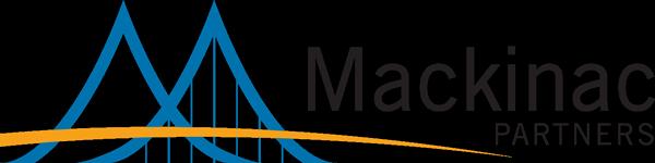 Mackinac Partners