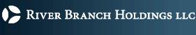 River Branch Holdings LLC