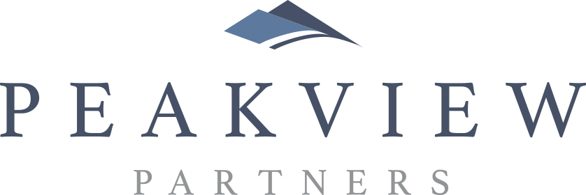 Peakview Partners, LLC