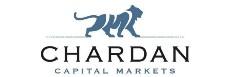Chardan Capital Markets, LLC